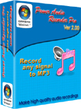 audio recordings,voice recording,mp3 recording,music recording,sound recording